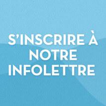 MailingList-FR