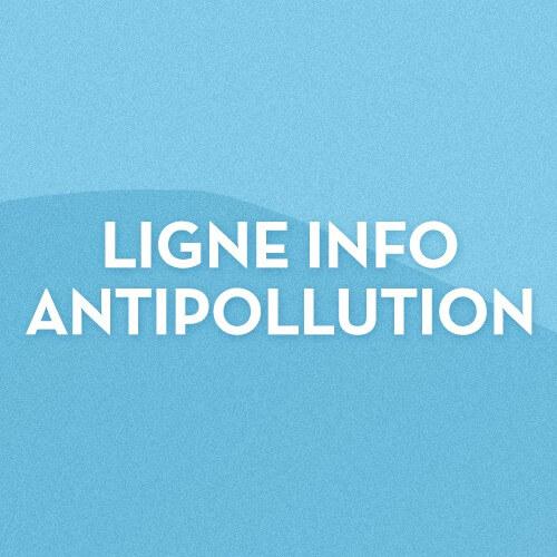 ReportPollution-FR