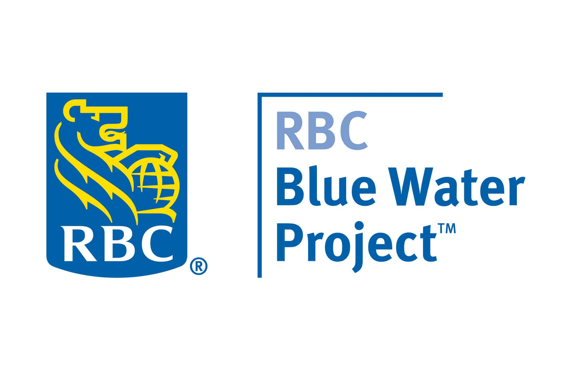 RBC_Blue_Water_Project_logo