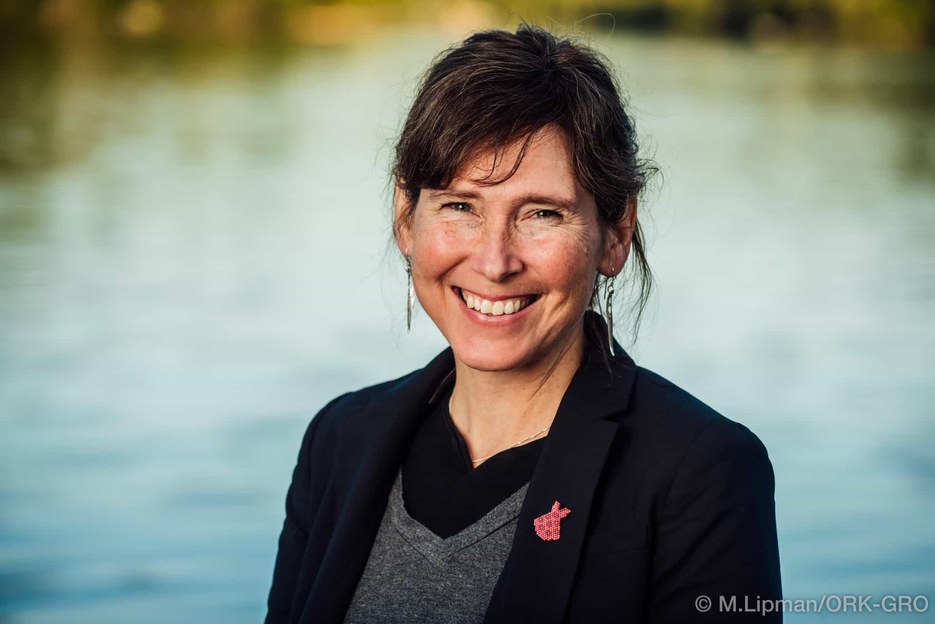 New Leadership at Ottawa Riverkeeper