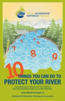 10 things you can do