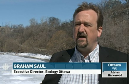 graham saul cbc news