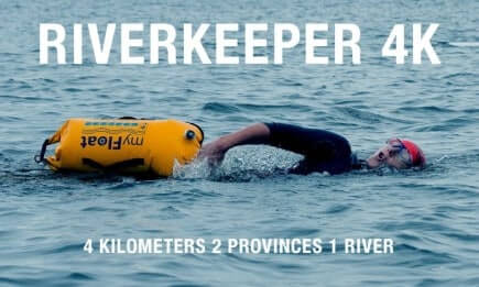 riverkeeper4k