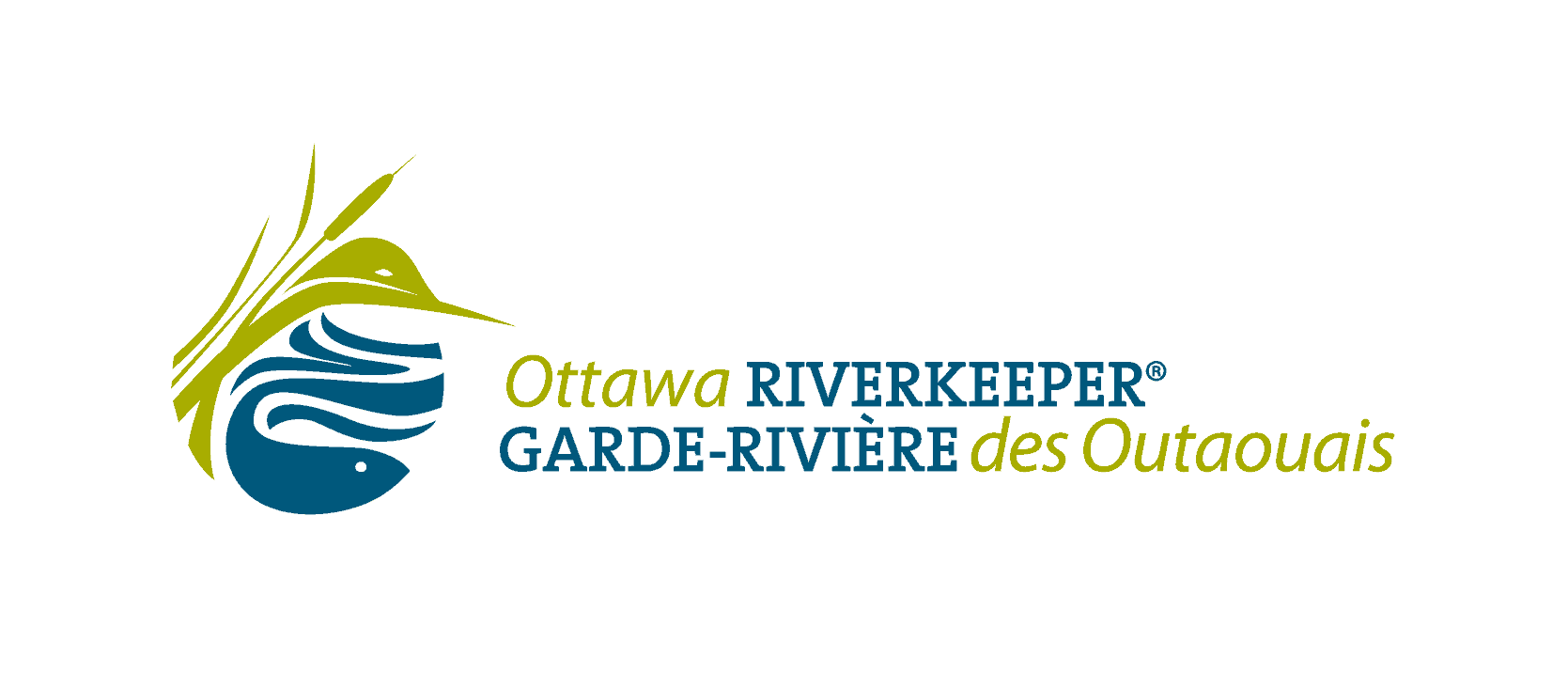 Ottawa Riverkeeper changes its name in French  