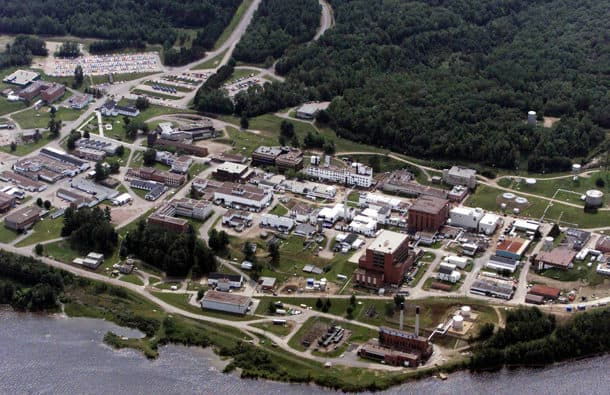 Ottawa Riverkeeper submits written comments to the CNSC concerning the 2019 Regulatory Oversight Report for Canadian Nuclear Laboratories